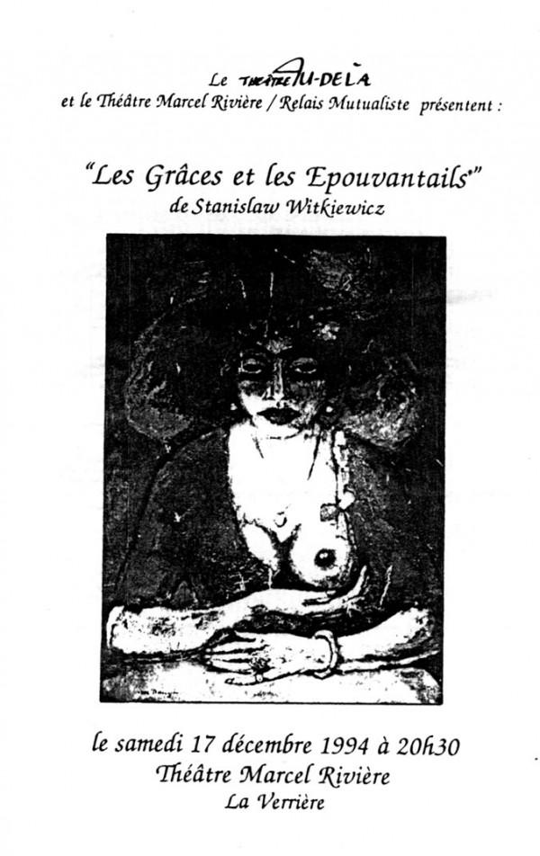 les_graces_et_les_epouvantails