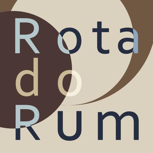 rotadorum