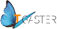 TGASTER.COM